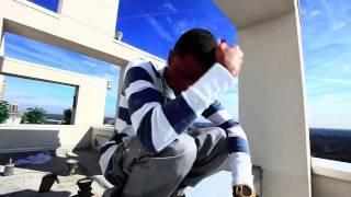 Watch Soulja Boy The Best video