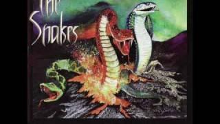 Watch Snakes September Tears video