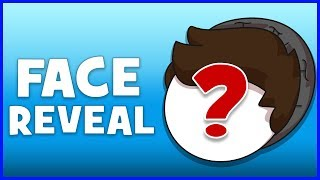 FACE REVEAL | Q&A 1