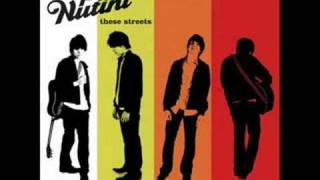 Watch Paolo Nutini White Lies video