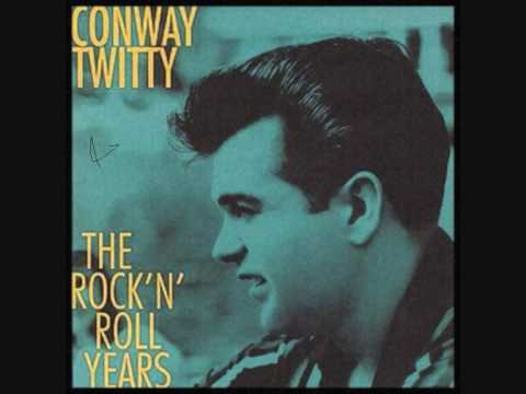 Twitty Conway - Hey Little Lucy
