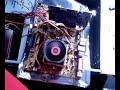 Gigabyte GA-P35-DS3 fault