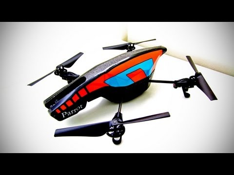 ar drone 2 0 mods range extender review how to make do everything