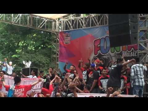 download lagu Sayang NDX A.K.A Live Taman Krida Kudus gratis