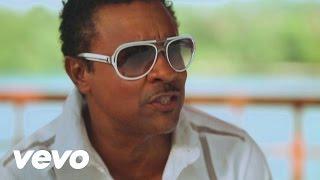 Watch Shaggy Sugarcane video