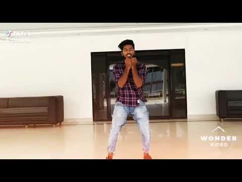 Download Lagu  DHARIA   , Sugar & brownies, DANCE CHOREOGRAPHY___ INSTA : DANCER M J Mp3 Free