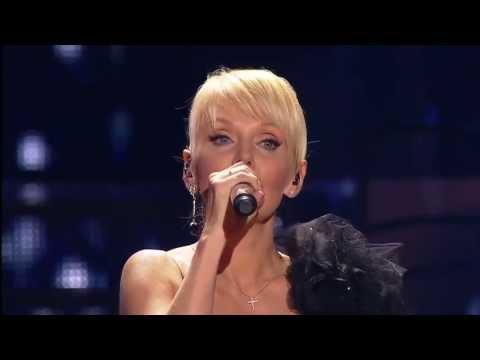 Валерия - Небо звёздами (Live)