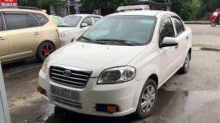 Tổng hợp các mẫu xe giá rẻ tại oto Hải Phòng ngày 14.11 lh 0919898983