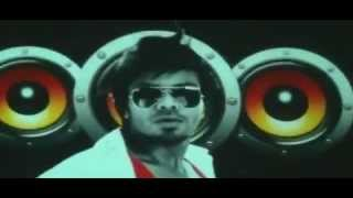 Mr. Nokia - pista pista full video song from mr.nokia