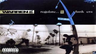 Watch Warren G Recognize video