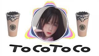 Rap Về TocoToco Nhấp Nhô từng Nhịp