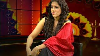 jabardasth-anchor-rashmi-about-sudigali-sudheer-rashmi-favorite-jabardasth-team
