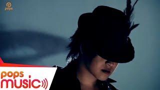 Đôi Mắt | Wanbi Tuấn Anh | Official MV