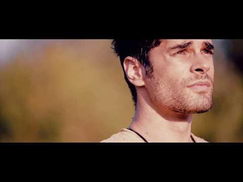 Freddie - Már Nem Számít - Official Music Video