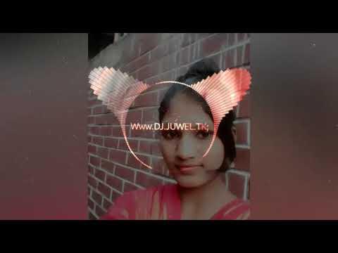 Party_Shoes_Teaser__Bindaas__Dev___Mix & DJ Akter Remix 2018