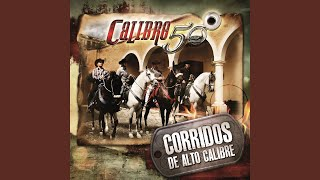 Download Lagu Se Quedaron A Tres Pasos Gratis STAFABAND