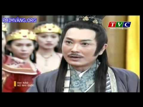 Dai nao nu nhi quoc tap 7_2.FLV