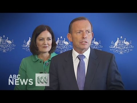 Knighthoods: Tony Abbott faces further questioning