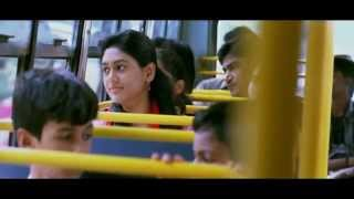 Thappu - Thappu Thanda Pannum Vayasu Song