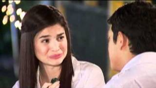 "Anne Curtis & Jericho Rosales in ""Green Rose"" - Full Episode 2"