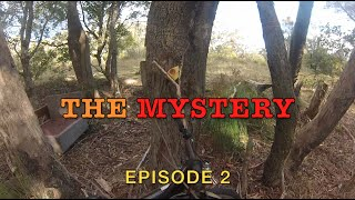 The MYSTERY | Episode 2
