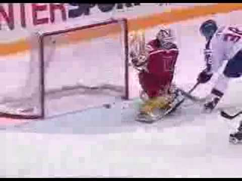 Ice hockey goals top 5 WC2003