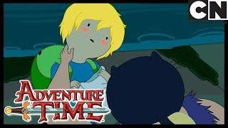 Adventure Time | Beautopia | Cartoon Network