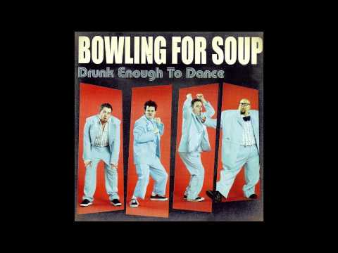 Bowling For Soup - If Only