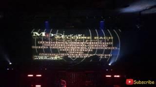 download lagu Mp Club  Pekanbaru  Dj Amroy 28-03-2017 Spesial gratis