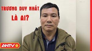 Tin nhanh 20h hôm nay   Tin tức Việt Nam 24h   Tin nóng an ninh mới nhất ngày  10/06/2019    ANTV