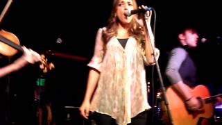 Watch Jana Kramer Good Time Coming On video