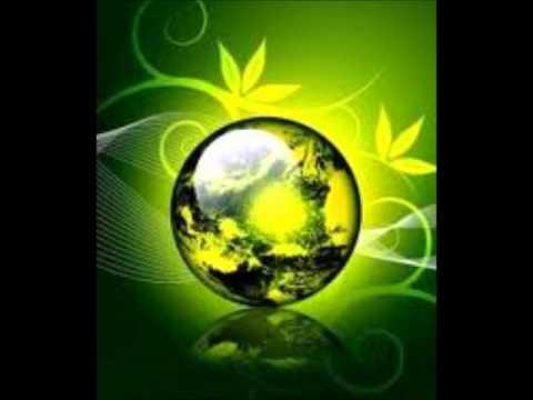 Como proteger al medio ambiente