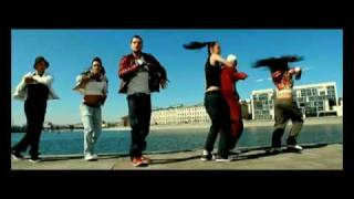 Dino MC 47 ft. Иракли - Сделай шаг