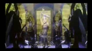 Thappu - Villain _ Thappu thanda song