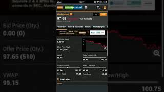 Download video Intraday trading with ATP technique (100% working)
