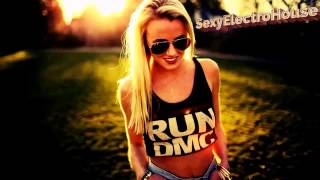 New electro house the best  shot boddy