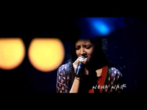 Etho Varmukilin By Neha - Outcast Vocals 2