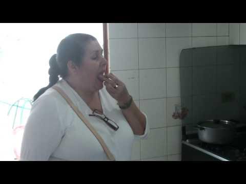 Dalys Lopez de Landaeta (Conecone)