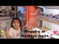 Zara Belanja Permen di Supermarket Jepang / shopping candy mp3 indir