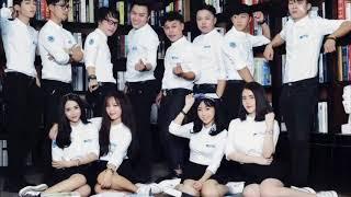 Con Đường Đến Trường - Kenlly TK ft. Juki AT | Phim Sắp Ra OST | Lục Anh Official