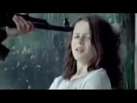 El Vídeo Mas Impactante De Youtube - Vídeo De Reflexión, Que Es Mas Importante Para Ti? video