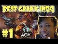 BEST GRAKK INDO Funny Moments 1 mp3