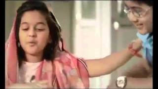 Best Funny Add Ja Ichha Khao Pran Choco Choco Most Hot Bangla add