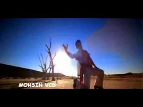 Tu Meri Adhuri Pyaas Pyaas (Ghajini) - Full Video Song - HD...