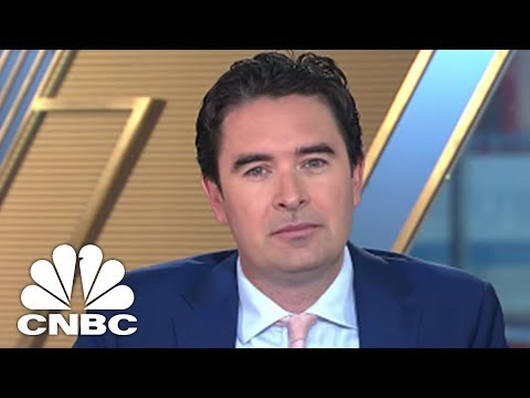 2017 Highest-Earning Hedge Fund Managers | CNBC
