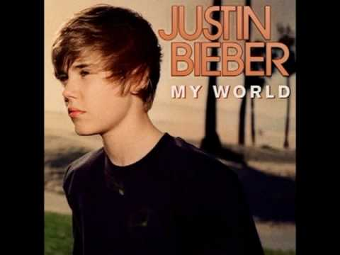 Justin Bieber - Down To Earth video