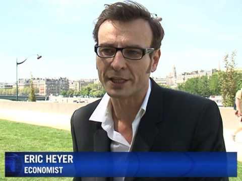 Fears over spread of Greece debt crisis