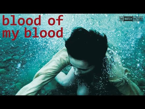 Watch Blood of My Blood (2015) Online Free Putlocker