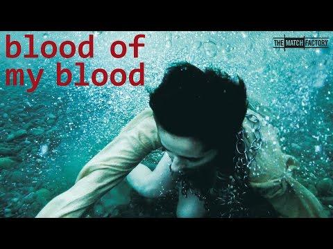 Watch Blood of My Blood (2015) Online Free Putlocker