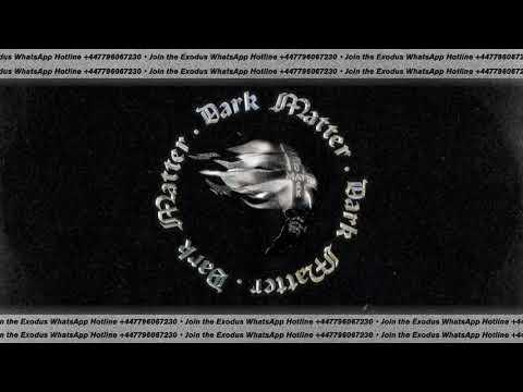 Download Moses Boyd - Nommos Descent feat. Nonku Phiri  Audio Mp4 baru